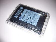 "30,6 Gb IDE Samsung spinpoint sv3063h internal 5400rpm 3.5"""