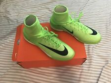 Nike Mercurial X Superfly Proximo II IC Indoor (MercurialX Elite Pro Vapor Volt)