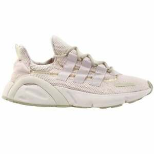 adidas Lxcon Lace Up  Mens  Sneakers Shoes Casual   - Size 9.5 D