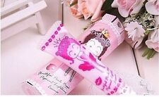 DoDoRa Lightening Essence Cream To Brighten Lip,Nipple & Groin. USA SELLER