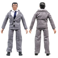 Batman Retro Action Figure Series 2: Bruce Wayne [Loose Factory Bag]