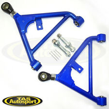 Adjustable Rear Lower Control Arms Nissan S13 S14 S15 A31 180sx 200sx Silvia