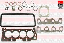 HS1186 FAI GASKET (HEADSET) Replaces 52216500,HK5760,D3298400,DT012,598-5576