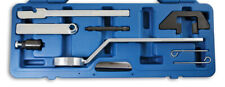 1 X LASER TOOL TIMING TOOL KIT-BMW/LANDROVER/GM