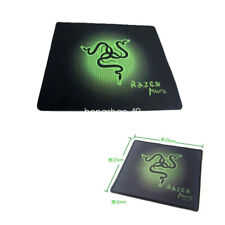 Razer Mantis Speed Edition Gaming Game Mouse Mat Pad Medium Size 250*210*2