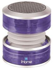 Markenlose Audio-Docks & Mini-Lautsprecher für iPod