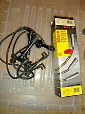 Bosch Ignition Spark Plug Leads, Honda Integra 1.6l D16A 1986-90  # B4316i