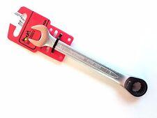 Teng herramientas 600512rs con carraca llaves combinadas 12mm 12pnt 162680508