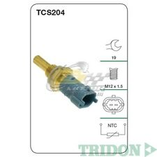 TRIDON COOLANT SENSOR FOR Dodge Nitro 06/07-06/10 2.8L DOHC 16V(Diesel)
