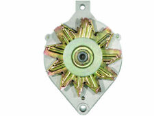 For 1965-1973, 1979-1986 Ford Mustang Alternator Remy 84786TW 1966 1968 1967