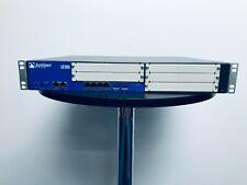 More details for juniper networks j2350 services router modular 4 ports gigabit - j2350-jb-sc