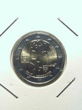 Pièces euro du Portugal pour 2 Euro année 2012