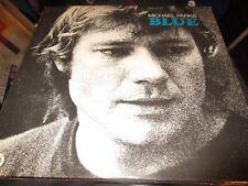 1970 MICHAEL PARKS Blue LP MGM SE 46717 Country NM/NM
