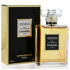 COCO CHANEL de CHANEL - Colonia / Perfume EDP 100 mL  Mujer / Woman / Femme - by