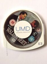 49702  - UMD Wall Street  2008