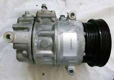VW Golf 6 5 Jetta Klimakompressor AC compressor 1K0820859G