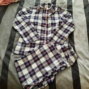 Girls Pyjamas Age 8-9 years