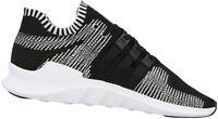 Adidas EQT Support ADV Primeknit Herren Sneaker Gr. 45 1/3 Sport Freizeit Schuhe