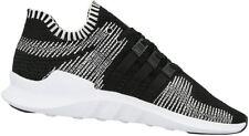 Adidas EQT support ADV primeknit calcetines cortos talla 46 2/3 Sport ocio zapatos
