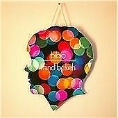 BIBIO - MIND BOKEH - CD - NEW