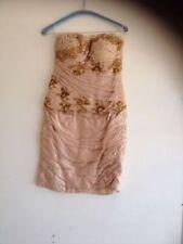 Handmade Short Formal Dresses for Women