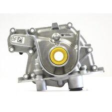 Alfa Romeo Mito & Giulietta 1.6 JTDM Oil Pump