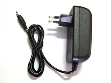 Mains AC Power Adapter Wall Charger for Acer Aspire Switch 10 Sw5-011 Sw5-012