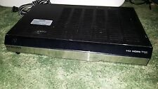 Samsung SMT-H3362 HD HDMI Home Network Cable Box Only w/Power Cord
