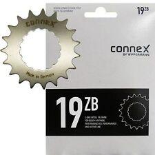 Connex Pignone per Prestazioni Di Bosch CX, Performance, Active line 19 Denti