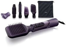 Philips Hair Styler HP8656/00 ProCare Airstyler EHD Volumizer Thermal Brush