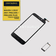 "USA For ZTE Maven 3 Z835 5.0"" Panel Touch Screen Digitizer (NO LCD) Replacement"