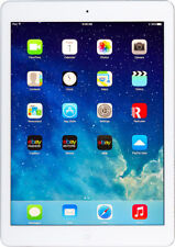 "Apple iPad Mini 2 RD 7.9"" 32GB WiFi Cam 5MP Apple A7 Silver - New"