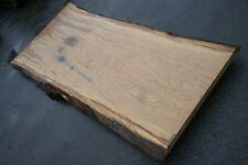 Eiche 1073 Brett Bohle Massivholz Rustikal 4,3x80/103x230 cm