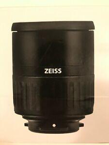 Zeiss Victory Harpia Vario Eyepiece