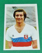 N°87 A. PERRIN AGEDUCATIFS FOOTBALL 1970-1971 OLYMPIQUE LYON OL GERLAND PANINI