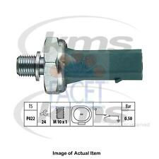 New Genuine FACET Oil Pressure Switch 7.0139 MK1 Top Quality
