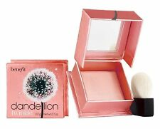 """benefit"" Dandelion Twinkle Power Highlighter 3.0g(0.1oz) Easy Highlighting"