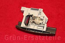 ORIGINAL Türgriff 05917740 Miele Spülmaschine Türschloss Türverrieglung Schalter