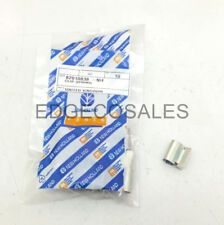 New Holland Tractor Fender Clips (Pk10) - 82010838