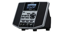 New BOSS eBand JS-10 Audio Player with Guitar Effects from Japan