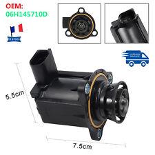 Vanne de circulation air Pour Audi VW 06F145710C 06F145710G 06H145710D