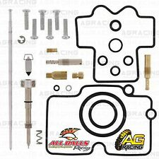 All Balls Carburettor Carb Rebuild Kit For Honda CRF 150R 2008-2009 Motorcross