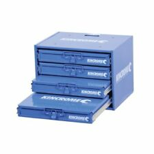 KINCROME Tool Boxes Storage Solutions