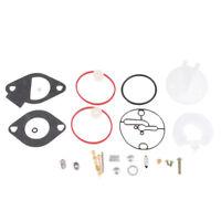Kit di rigenerazione carburatore per  Nikki 796184 698787