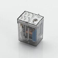 Yamaha CA-1010 CA-2010 CA-2000 CA-1000III Lautsprecher Relais / Speaker Relay