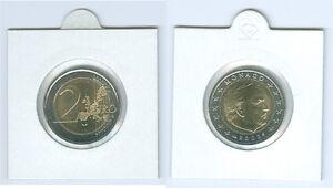 Monaco Pièce de Monnaie (Choisissez Entre : 1 Cent - Et 2001 - 2020)