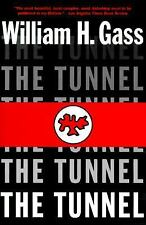 The Tunnel, Gass, William H., Good Book