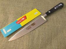 Sabatier 4 Star Elephant 6 inch Stainless Steel Chefs Utility Knife - INOX, four