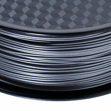 Paramount 3D ABS (Silver Dollar) 1.75mm 1kg Filament