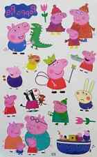 KIDS Temporary Tattoo PIG Great for Party Bags